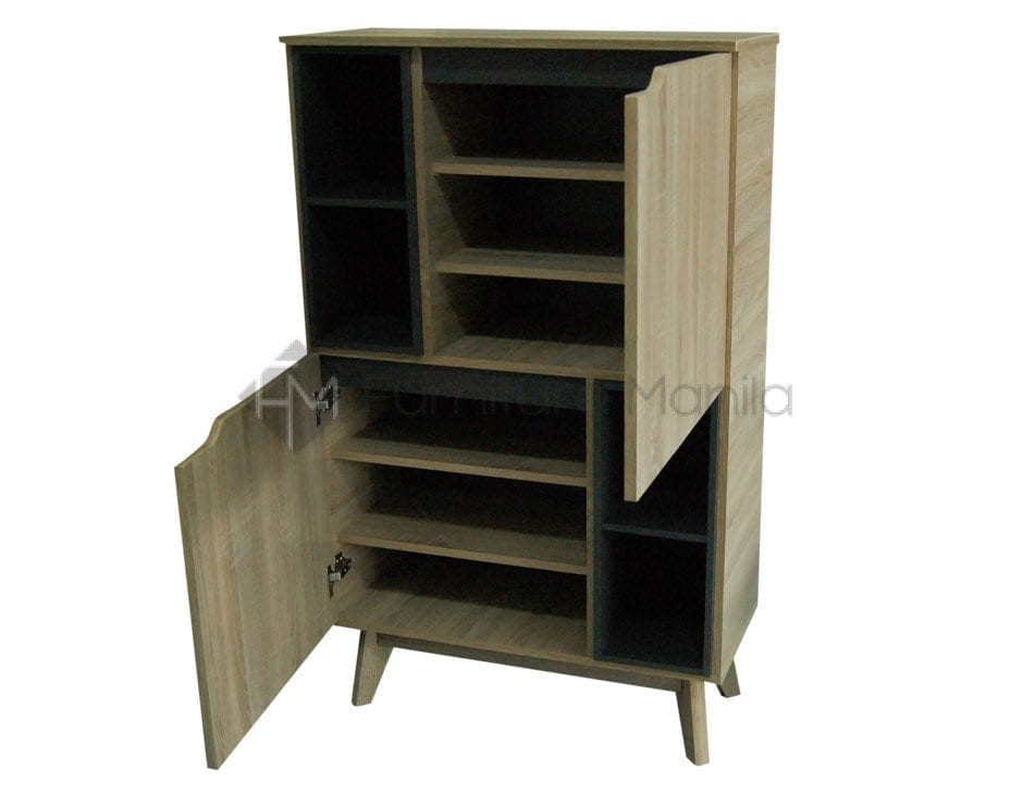 81221 storage cabinet home office furniture philippines Home furniture laguna philippines