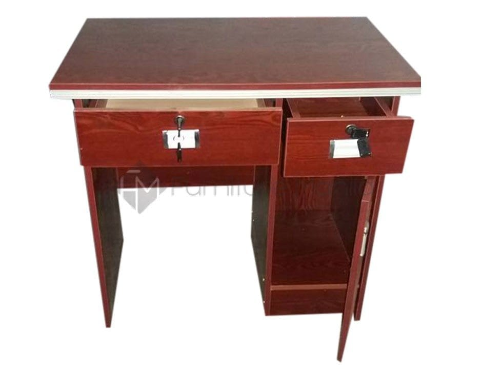 919-OFFICE-TABLE-
