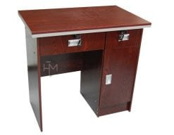 919-OFFICE-TABLE