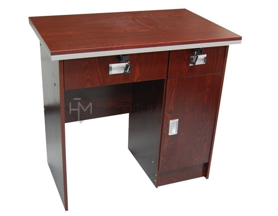office wood table. Simple Table Add To Wishlist Loading Throughout Office Wood Table