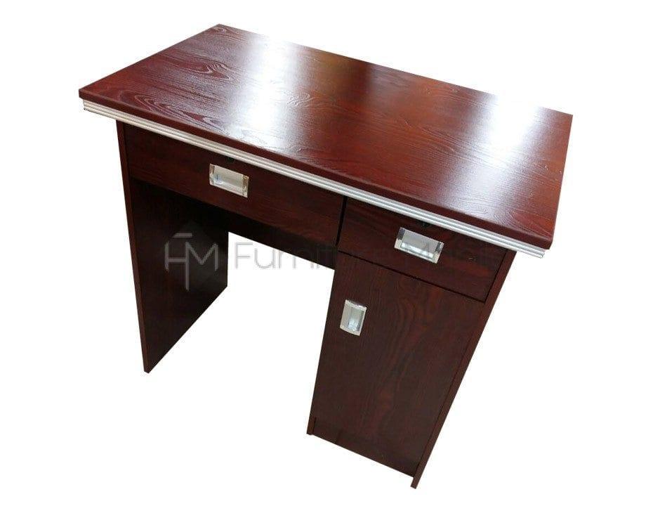 Showroom furniture manila philippines for Furniture manila