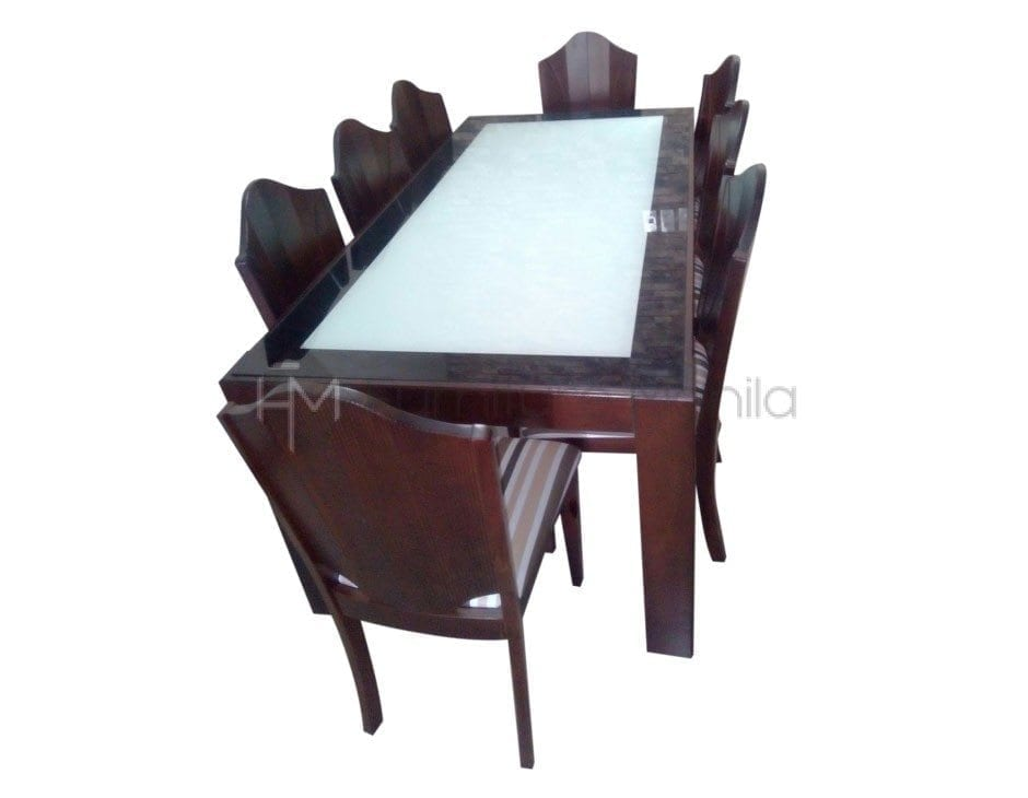 CHELO DINING SET Home amp Office Furniture Philippines : CHELO DINING SET Actual from www.furnituremanila.com.ph size 940 x 730 jpeg 38kB
