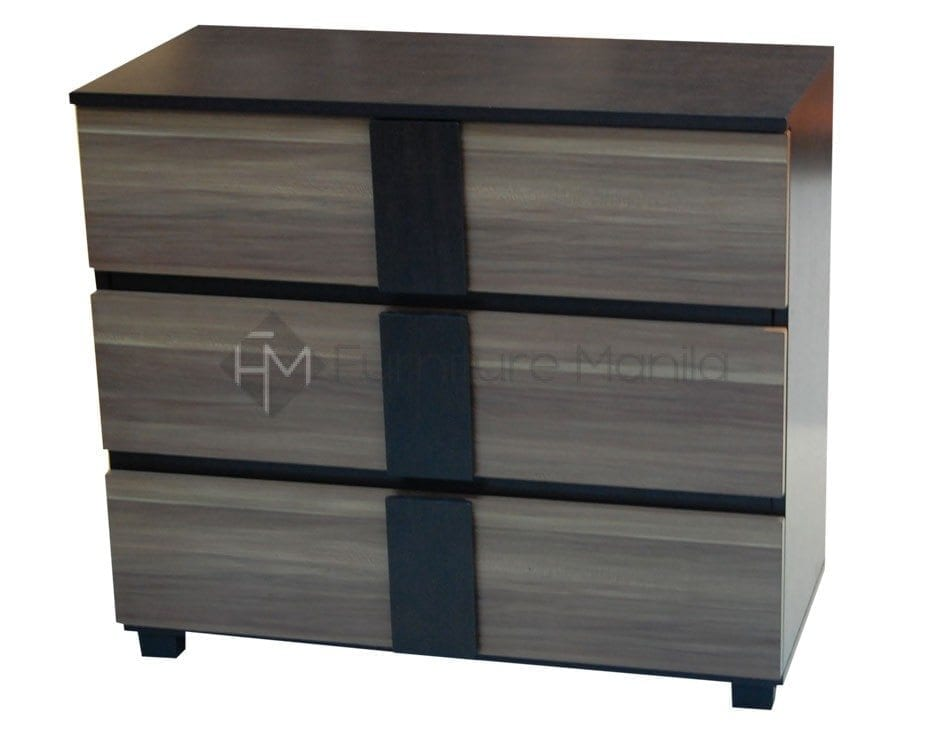 Cod373 Dresser Home Office Furniture Philippines