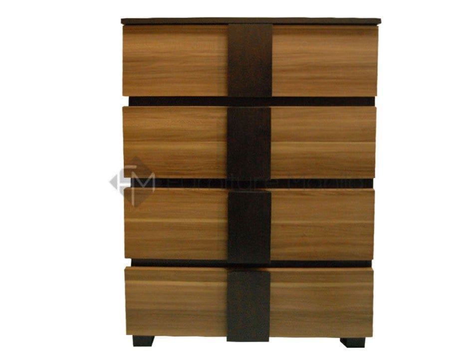 cod374 chest of drawers home office furniture philippines