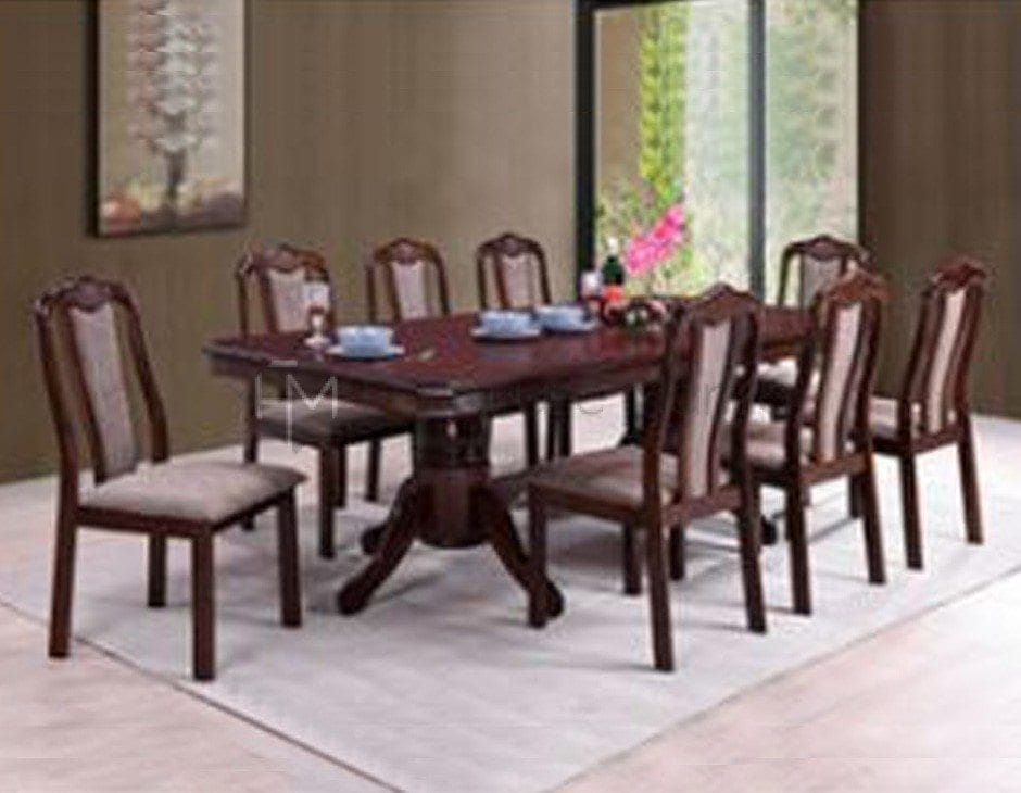 Cassie Dining Set Home Office Furniture Philippines