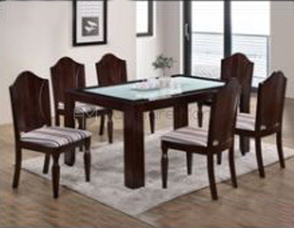 Chelo Dining Set
