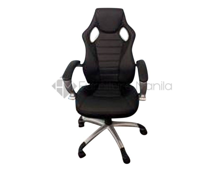 FY-1729-4-Executive-Chair