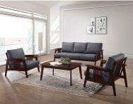 6020-Mahogany-Sofa-Set