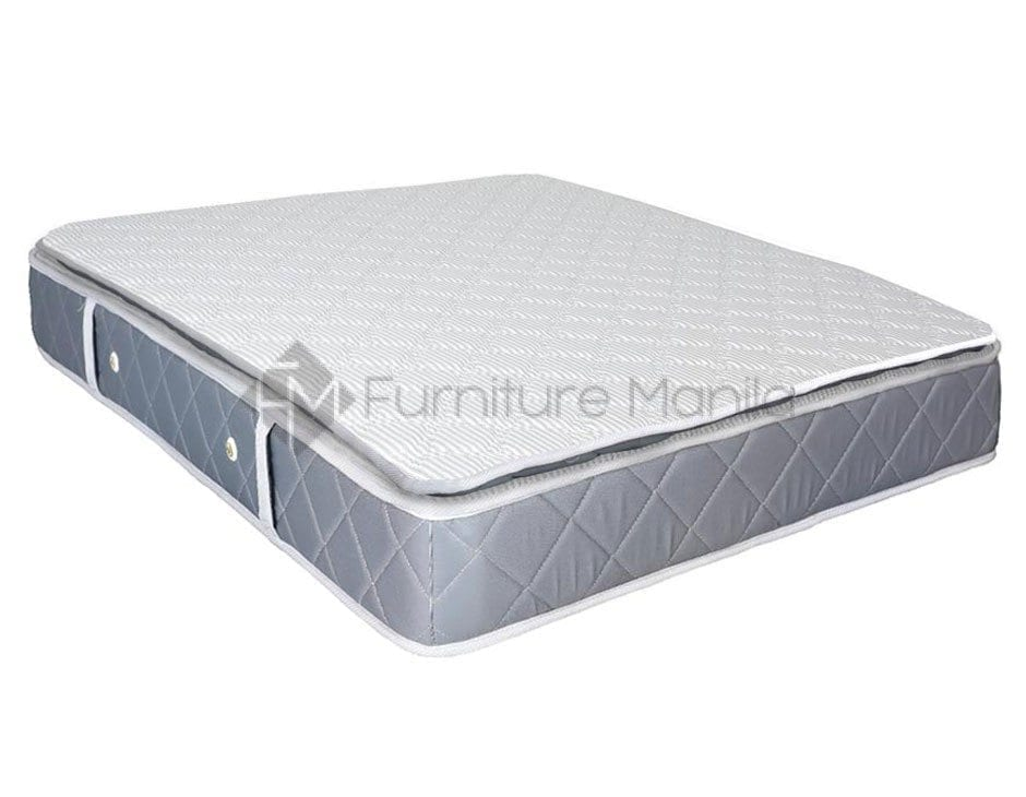 Mandaue Gala Firm With Padding Home Office Furniture Philippines