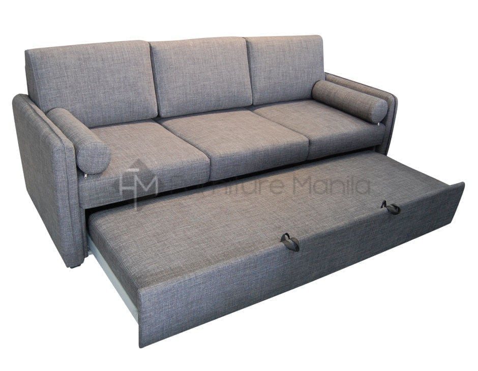 Affordable Sofa Bed Philippines
