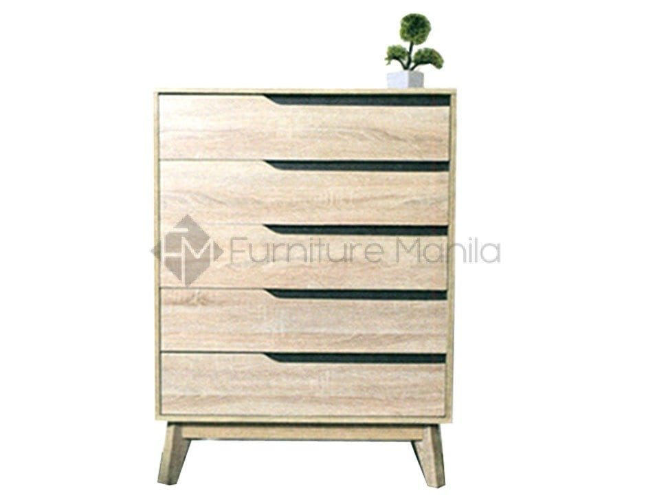 Cod374 chest of drawers home office furniture philippines Home office furniture philippines