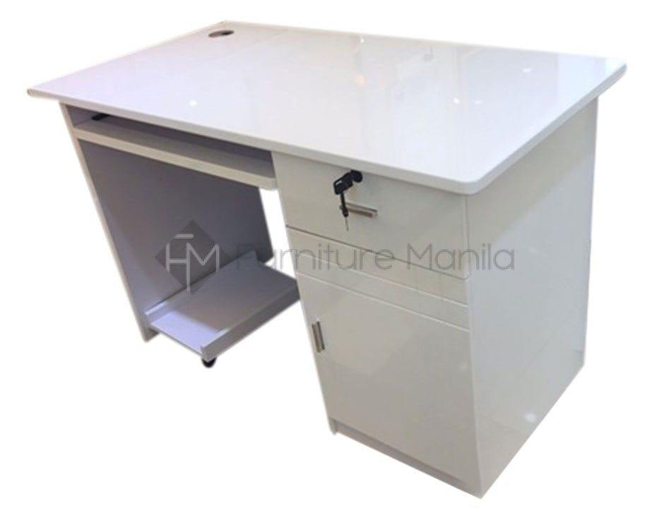 TLA02-OFFICE-TABLE-WHIT