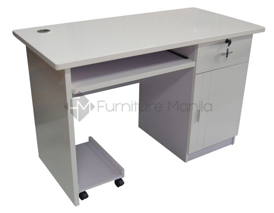 Office Computer Furniture Add To Wishlist Loading With