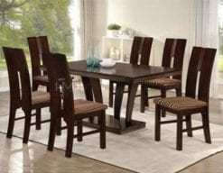 C-MH31311-T-MH61324-6s-Dining-Set