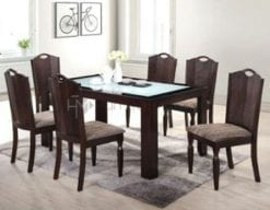 C-MH31700-T-MH61744-Dining-Set