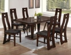 C-MH3183-T-MH61328-6s-Dining-Set