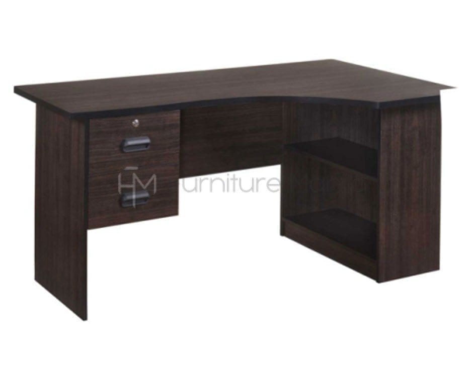 2090 Office Table Home Office Furniture Philippines