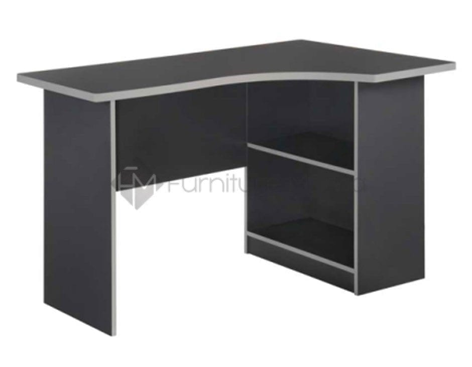 Office Staff And Executive Tables Home Office Furniture Philippines