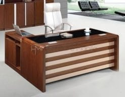 ED-S177-Office-Table