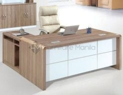ED-S186-OFFICE-TABLE