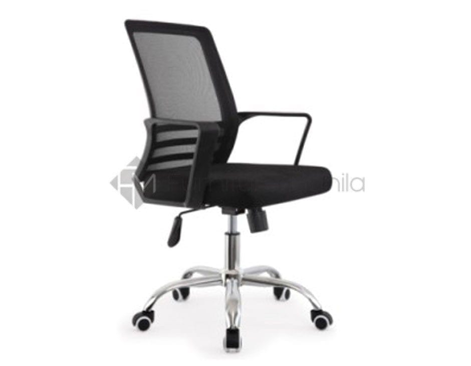 wd3011 office chair home office furniture philippines