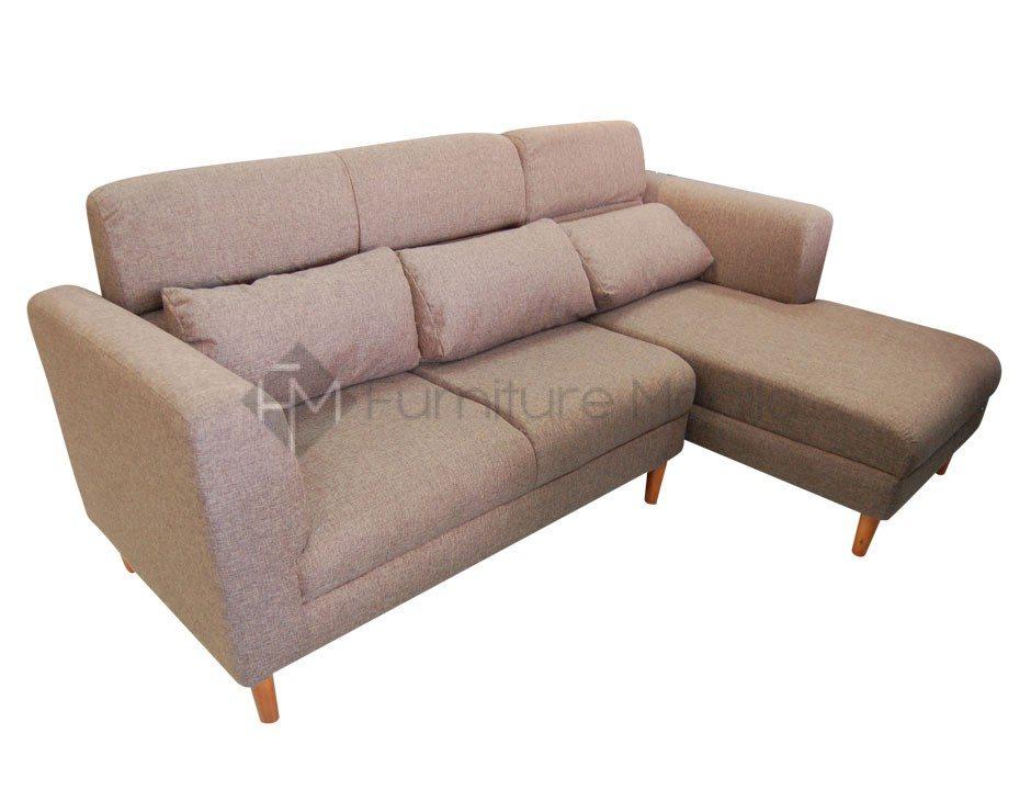 Eq397 l shaped sofa furniture manila philippines for Sofas con shenlong