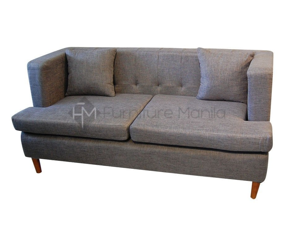Eq399 Sofa Set Furniture Manila Philippines