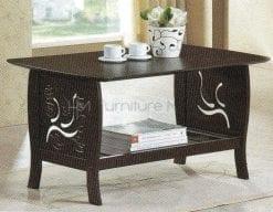 KF-2073-Coffee-table