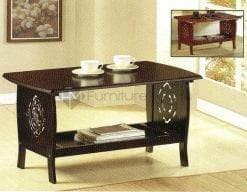 KF-2075-coffee-table