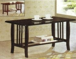 KF-2076-coffee-table