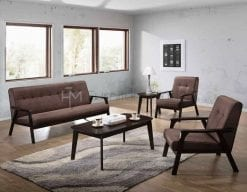 KF-6019-Wenge-Sofa-Set