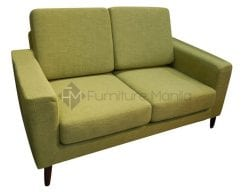 MHl-248-devon-sofa-2s-green