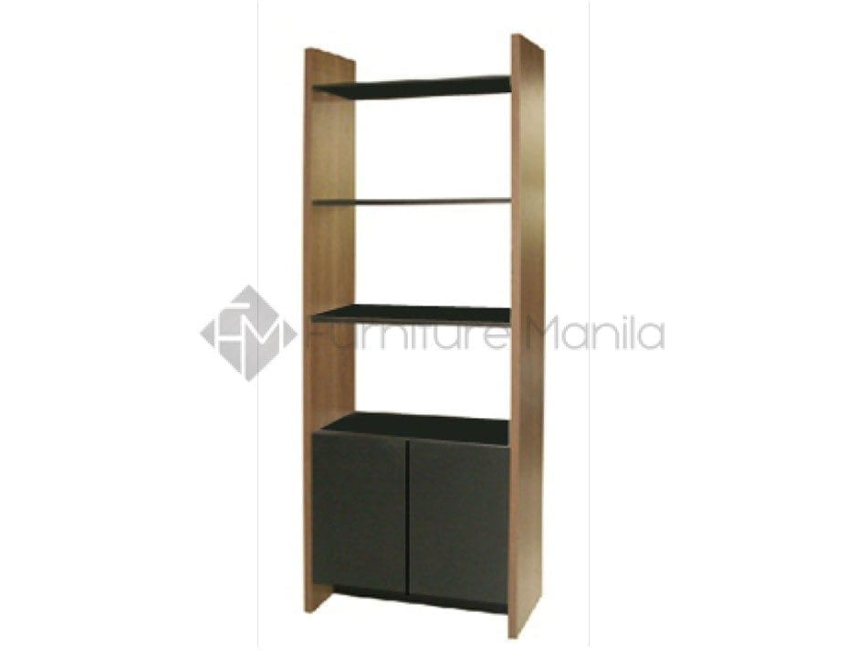 711mob bookshelf home office furniture philippines Home furniture laguna philippines