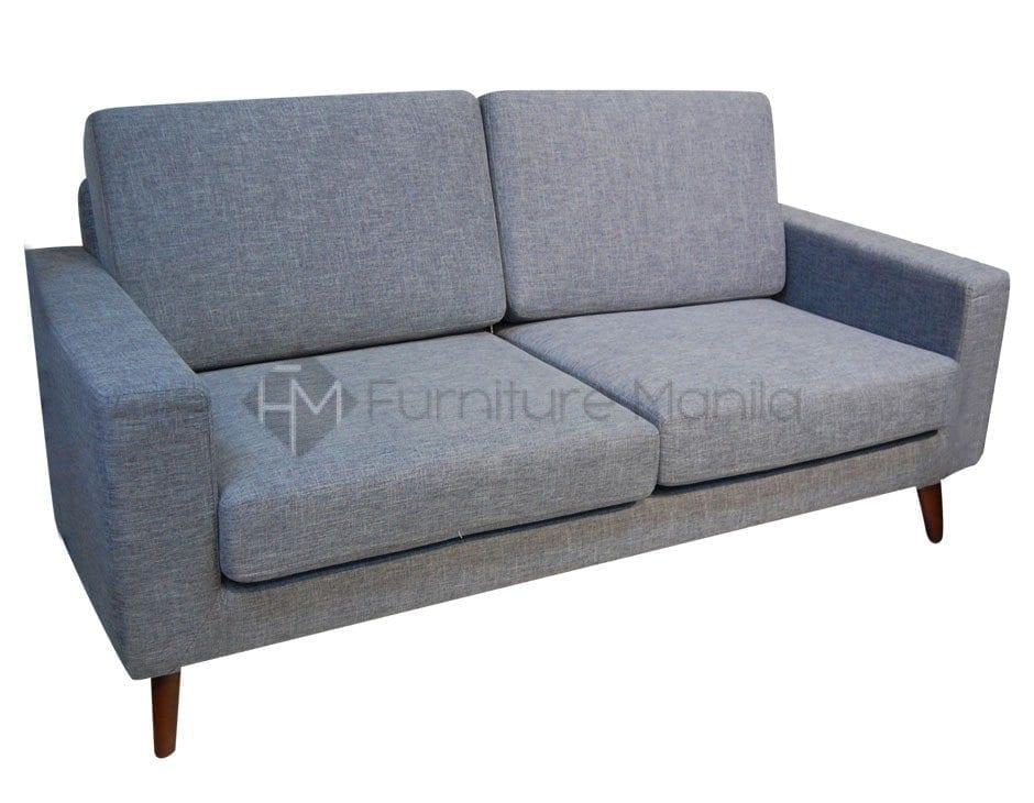 Amazing Devon Sofa Download Free Architecture Designs Grimeyleaguecom