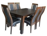 Penelope-6s-Dining-Set-Actual