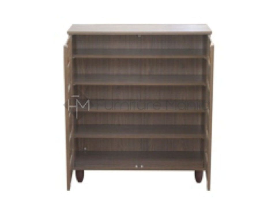 Sr9112 Shoe Cabinet Home Office Furniture Philippines