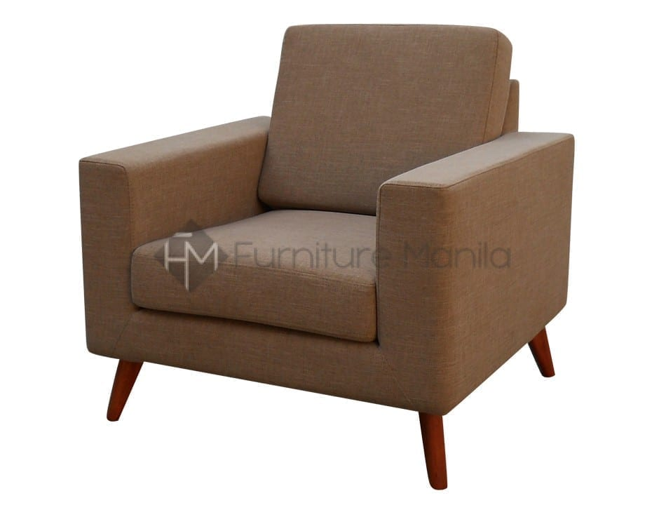 Remarkable Devon Sofa Download Free Architecture Designs Grimeyleaguecom