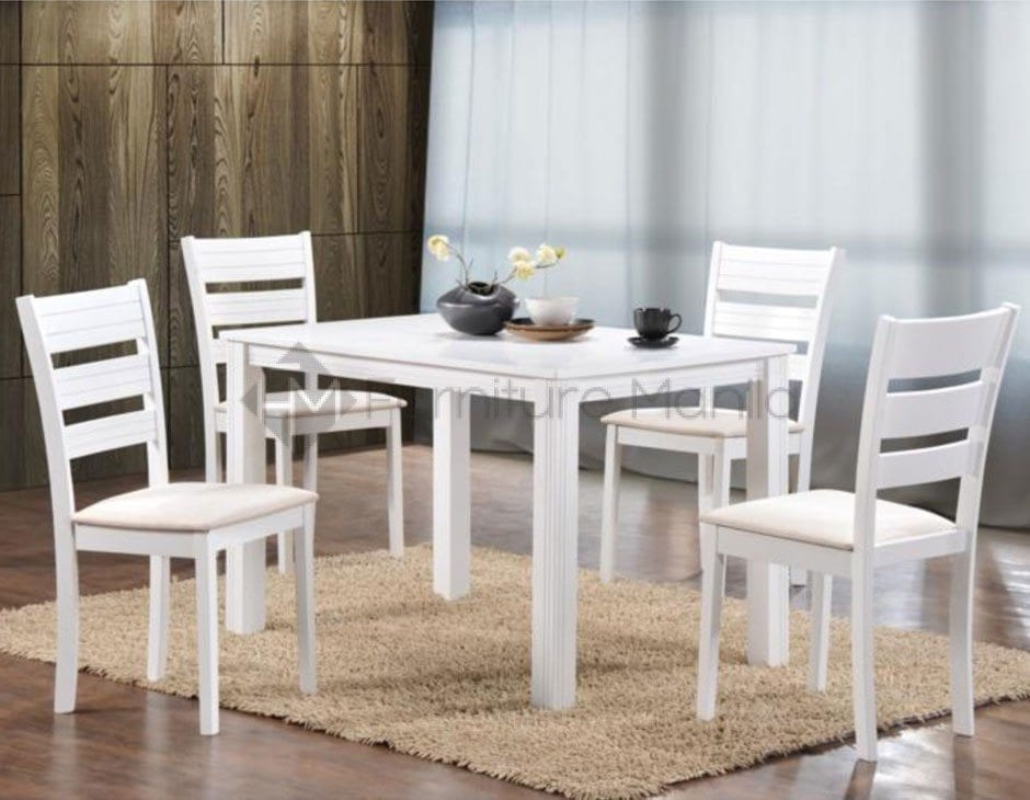 Harley dining set home office furniture philippines Home furniture laguna philippines