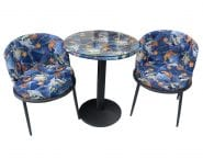 JOLEE-COFFEE-TABLE-SET-Actual