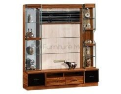 TYM-882-DC-DISPLAY-CABINET