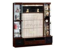 TYM-883-DC-DISPLAY-CABINET