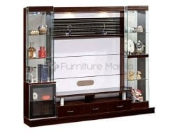 TYM-885-DC-DISPLAY-CABINET