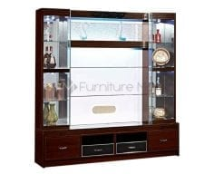 TYM-886-DC-DISPLAY-CABINET