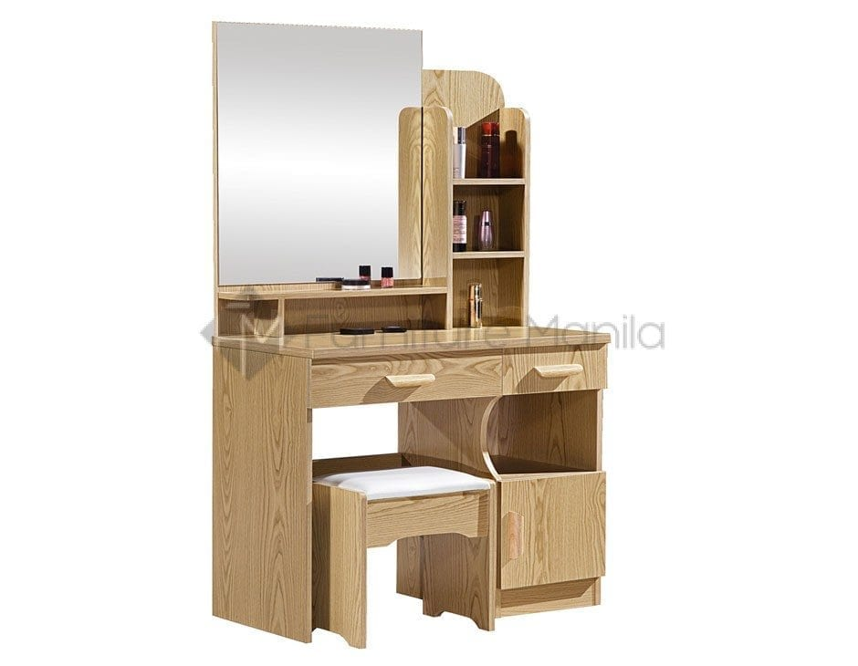 602 Dresser Home Office Furniture Philippines