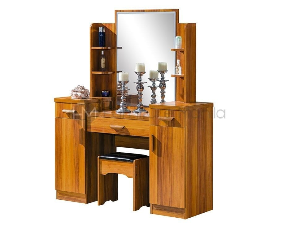 603 Dresser Home Office Furniture Philippines
