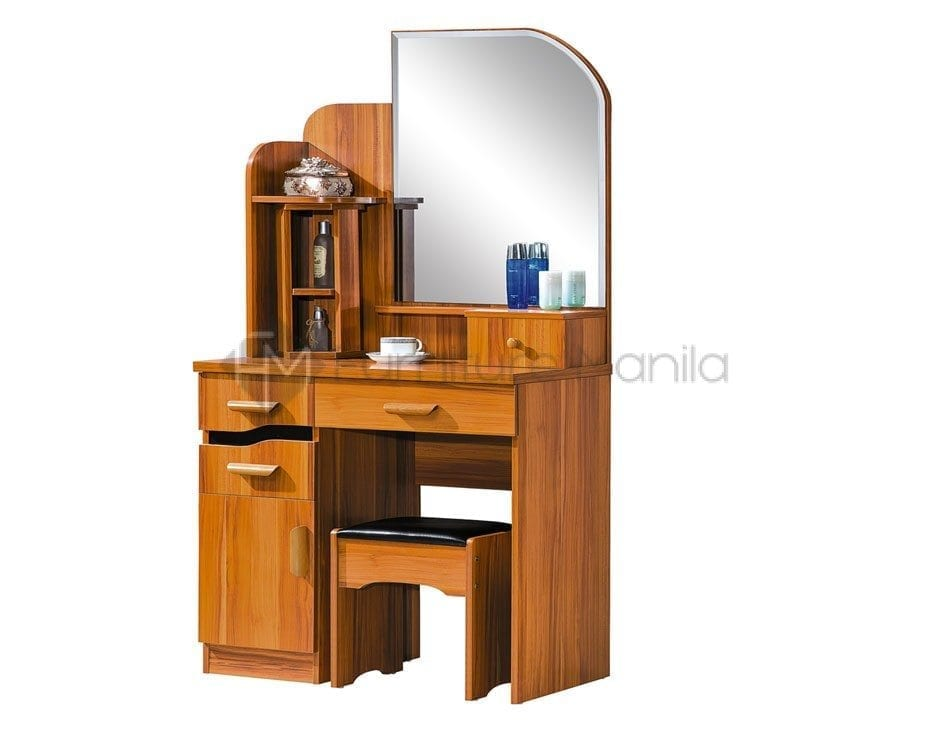 604 Dresser Home Office Furniture Philippines