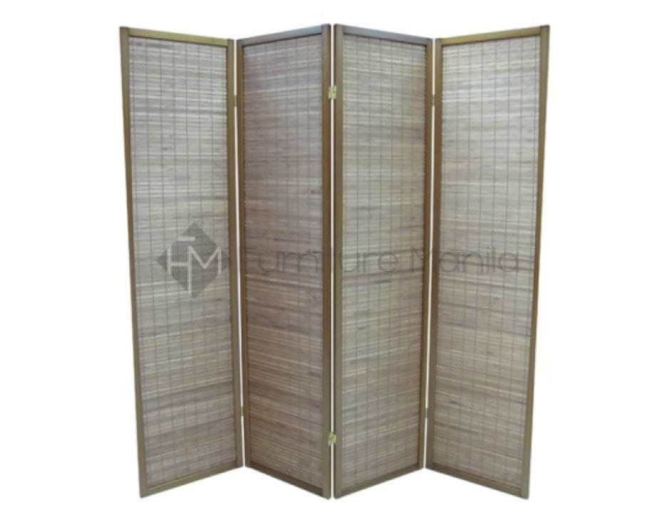 Ef04 Panel Divider Home Office Furniture Philippines