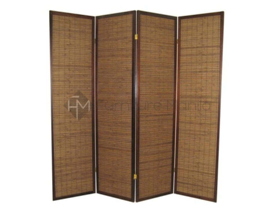 ef217 panel divider home office furniture philippines