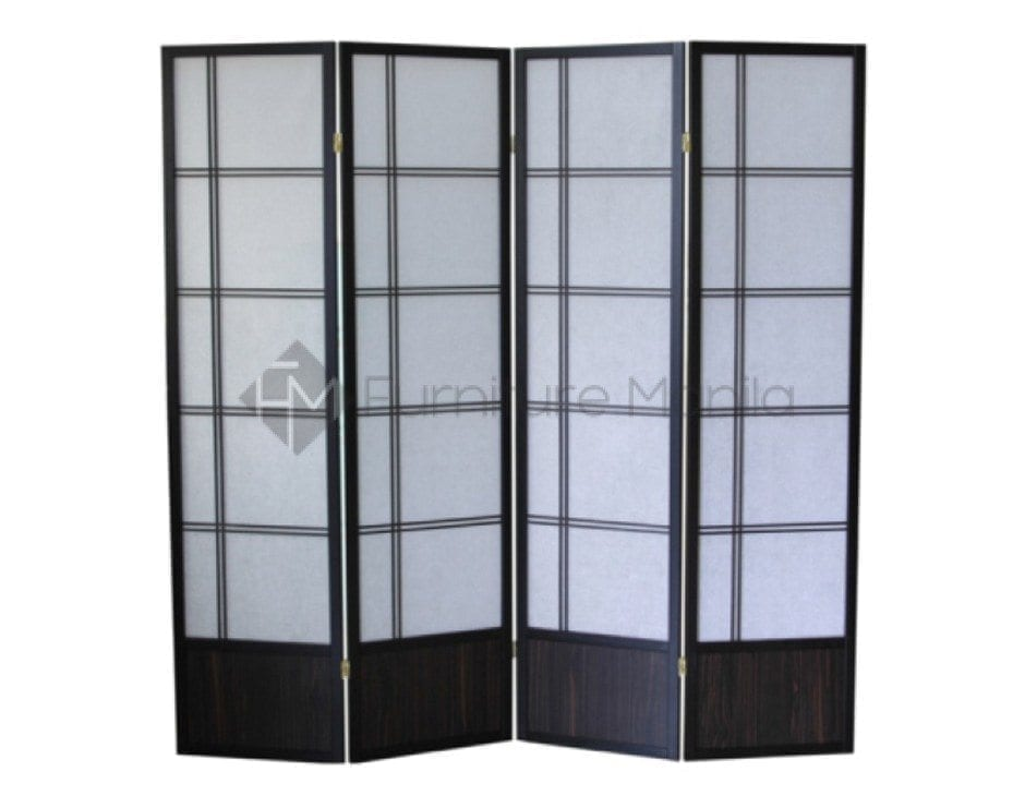 Ef806 Panel Divider Home Office Furniture Philippines