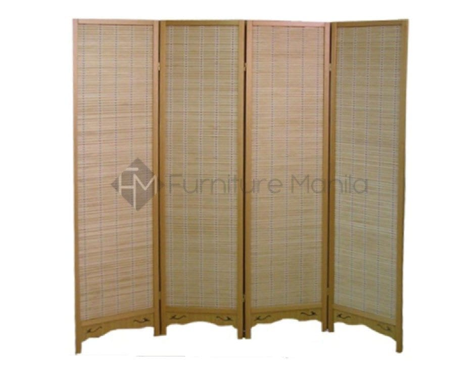 Ef848r Panel Divider Home Office Furniture Philippines